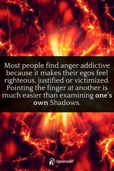 Do you suffer from anger issues such as rage, aggression and self-hatred? Anger is a very misunderstood emotion, but it can be a source of immense . Smart Quotes, Great Quotes, Inspirational Quotes, Ego Quotes, Qoutes, Be Present Quotes, Anger Issues, Get To Know Me, Psychology Facts