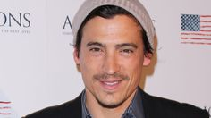"""If you've been wondering where Andrew Keegan has been hiding all these years, he now lives in Venice and is the co-owner of a """"non-denominational, spiritual community center."""""""