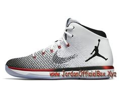 aj chaussures jordan aj 31 chaussures jordan wvnNm80