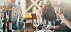 France Opens the World's First Wine Theme Park - Jetsetter Best Wine Clubs, Vegan Wine, Wine Names, Wine Tourism, Organic Wine, Organic Roses, Sweet Wine, Wine Brands, French Wine