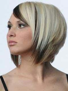 This is going to be my hair come sat likes???
