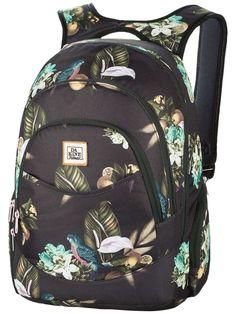 Dakine Prom 25L Backpack online kaufen bei blue-tomato.com