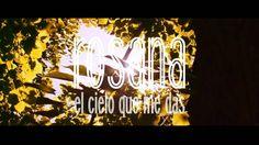 Rosana - El cielo que me das (Lyric Video)