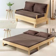 S - Мебель Best Picture For diy furniture For Your Taste You are looking for something, and it -