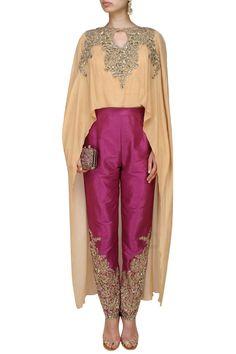 #perniaspopupshop #rabaniandrakha #clothing #perniaspopupshop #shopnow #happyshopping