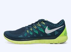 nike free 5.0 april 2014 Nike Free 5.0 Upcoming Releases