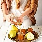 Nalewka gruszkowa Vogue, Drinks, Drinking, Beverages, Drink, Beverage, En Vogue