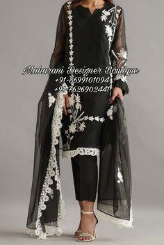 Punjabi Suits Online India Buy Latest, Maharani Designer Boutique 👉 CALL US : + 91-86991- 01094 / +91-7626902441 or Whatsapp --------------------------------------------------- #plazosuitstyles #plazosuits #plazosuit #palazopants #pallazo #punjabisuitsboutique #designersuits #weddingsuit #bridalsuits #torontowedding #canada #uk #usa #australia #italy #singapore #newzealand #germany #punjabiwedding #maharanidesignerboutique