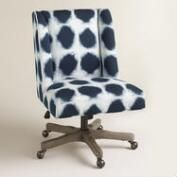 Home Office Chairs & Swivel Stools | World Market