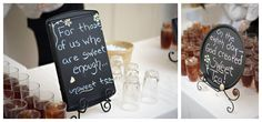 We were delighted to be a part of Meredith and Trey's wedding. Thank you to A Swanky Affair for sharing these pictures! Coffee Bottle, Event Planning, Diy Wedding, Affair, Tea, Drinks, Sweet, Events, Shower
