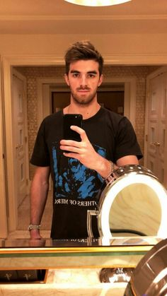 Andrew Taggart, The Chainsmokers Wallpaper, Nothing But The Beat, Sick Boy, Liam James, Hot Selfies, Hot Shots, You Funny, Sexy Men