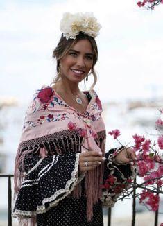 29c1c82d Las 1983 mejores imágenes de Belleza-Moda en 2019   Costura, Moda ...