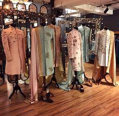 model Sherwani For Men Wedding, Wedding Dresses Men Indian, Sherwani Groom, Mens Sherwani, Indian Wedding Wear, Wedding Dress Men, Indian Men Fashion, Mens Fashion Wear, Groom Outfit
