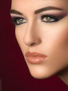 tina - beauty