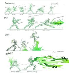 They are all willing to fight for eldrid beliefs and causes, but they all do so in different ways. Animation Reference, Drawing Reference Poses, Character Concept, Character Art, Elemental Magic, Magic Design, Drawing Wallpaper, Animation Tutorial, Weapon Concept Art