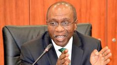 Wife of CBN governor Godwin Emefiele reportedly kidnapped security operatives comb forest