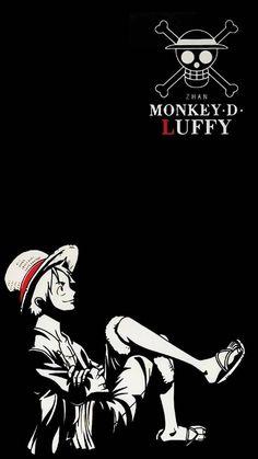One Piece Cartoon, One Piece Logo, Zoro One Piece, Manga Anime One Piece, One Piece Comic, One Piece Wallpaper Iphone, Anime Wallpaper Live, Images Wallpaper, Monkey Wallpaper