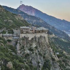 αγιο ορος Chur, Holiday Parties, Grand Canyon, Party, Nature, Gripe Water, Travel, Outdoor, Viajes