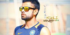 Are you looking for Virat Kohli HD Wallpapers? Download latest collection of Virat Kohli HD Wallpapers from our website Wallpapers111