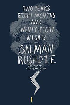 Two Years Eight Months and Twenty-Eight Nights: A Novel, http://www.amazon.com/dp/081299891X/ref=cm_sw_r_pi_awdm_mAi7vb0265K6N