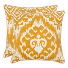 Amiri Pillow
