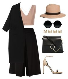 Classy Outfits, Stylish Outfits, Cool Outfits, Desire Clothing, Women's Clothing, Look Fashion, Fashion Outfits, Womens Fashion, Looks Street Style