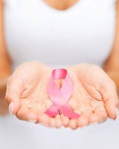 Breast Cancer Survivors and Yoga - The study demonstrated that, even for beginners, sticking with a consistent yoga practice could reduce both fatigue and inflammation, leading to welcome health improvements. Kiecolt-Glaser noted that, with 200 participants, this is the largest known randomized, controlled trial of yoga to include biological measures.