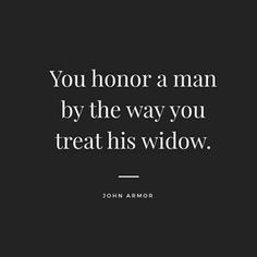 This is so true. Dad Quotes, Bible Verses Quotes, Great Quotes, Words Quotes, Love Quotes, Inspirational Quotes, Sayings, Motivational, Widow Quotes