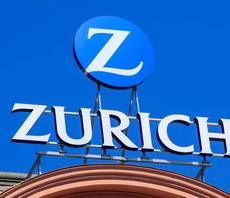 Zurich Uk Life Boss To Retire Commercial Insurance Financial