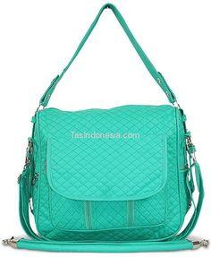 Tas wanita GLE 79 adalah tas wanita yang bagus kuat dan elegan...