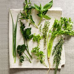 This St Patrick's day add a little green to your recipes   Health.com