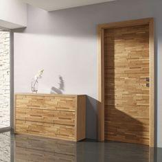 billig schlafzimmer mit überbau | deutsche deko | pinterest
