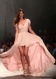 Miranda Kerr | mexico 2011