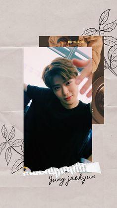 Read Na jaemin Aesthetic Photo, Kpop Aesthetic, Aesthetic Art, Wallpaper Aesthetic, Jisung Nct, Jung Jaehyun, Jaehyun Nct, Korean Boys Ulzzang, Jeno Nct