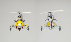 """https://flic.kr/p/nC6soj 