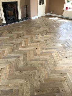 parquet herringbone engineered como french oak available from the wooden floor co ballindeerry road lisburn samples available through out the uk Engineered Timber Flooring, Wooden Flooring, Hardwood Floors, Wood Floor Design, Unique House Design, French Oak, Design Model, Models, Heartland