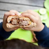 Diff' Burgers | ChopChop