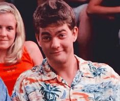 Pacey Witter, Dawson's Creek, Movies Showing, Feel Good, Jackson, Gifs, In This Moment, Presents, Jackson Family