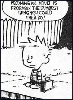 Post with 1685 votes and 97929 views. Tagged with calvin and hobbes, mini dump; Calvin and Hobbes mini dump Calvin And Hobbes Comics, Calvin And Hobbes Quotes, Best Calvin And Hobbes, Bd Comics, Funny Comics, Witty Comics, Comics Toons, Funny Cartoons, Just For Laughs