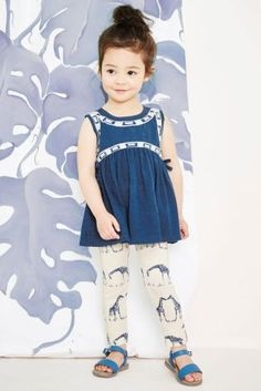 Buy Embroidered Tassel Vest (3mths-6yrs) online today at Next: United States of America