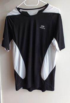 Koszulka Kalenji do biegania rozmiar M
