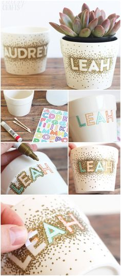 25 DIY Projects for Teens and Tweens – DIY & Crafts diy for teens 25 Cheap DIY Projects for Teens and Tweens Kids Crafts, Diy Crafts For Tweens, Summer Crafts, Diy Crafts To Sell, Crafts Cheap, Kids Diy, Decor Crafts, Party Crafts, Diy Crafts For Teen Girls