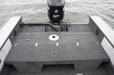 lund folding boat seats - Google Search