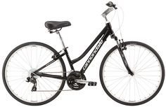 Cannondale Adventure 2 - Women s - Bicycle Garage Indy - Indianapolis and  Greenwood 6887a3e1c