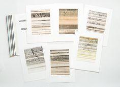 Wernher Bouwens | artist lithograph silkscreen printer Contemporary Printmaking, Screen Printing, Printer, Teaching, Artist, Screen Printing Press, Silk Screen Printing, Printers, Artists