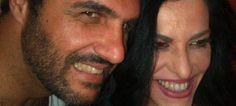 Ο γάμος της Ψυχούλη αναβάλλεται-Τι συμβαίνει[εικόνες]