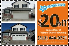 f your home has been the victim of the weather and you need garage door repairs, call the only team in San Antonio, TX that knows the best way to restore it. We are open 24 hours a day seven days a week and are even available to do the work on holidays. Garage Door Cable, Garage Door Spring Repair, Garage Door Opener Repair, Garage Door Repair, Cheap Garage Doors, Garage Door Panels, Garage Door Extension Springs, Garage Door Springs, Richmond Texas