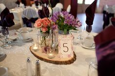 I have everything in this photo to create this. It was a centerpiece that I actually created at Codes Mill