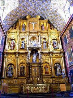 Iglesia Museo Santa Clara Bogotá. Very Old Man, Iglesias, Santa Clara, Old Men, Barcelona Cathedral, Tourism, Wings, Building, Travel