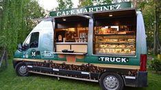 Mientras el sector gastronómico sufre puertas adentro de los locales, la oferta de los carros móviles crece como alternativa, aunque la ausencia de una norma para trabajar en la vía pública condiciona su rentabilidad
